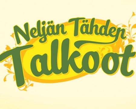 neljan-tahden-talkoot2